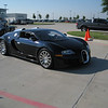 Cars & Coffee Dallas 06-27-09 :