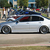 E46 BMW 3 series
