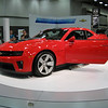 Dallas Auto Show 2011 : April 7, 2011