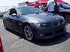LSC BMWCCA D.E. 04-28-2007 at MSR-Cresson : 
