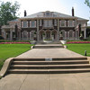 Swiss Ave (Dallas) Home Tour 5/10/2008 : Swiss Ave. historic district, home &amp; garden tour in Dallas, Texas, May 10, 2008. Most homes built 1910s through 1920s.