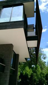 1 Vanguard Way - Urban Reserve