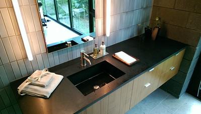 1 Vanguard Way - Urban Reserve - guest room bathroom